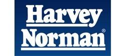 HarveyNorman