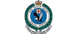 NSWPolice_Small