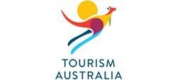 TourismAustralia