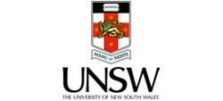 UNSW (1)