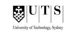 UTS-logo